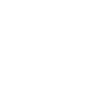 Pepa Films
